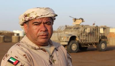 كاتب بريطاني: الإمارات انسحبت من اليمن بعد أن حققت أهدافها الخاصة (ترجمة خاصة)