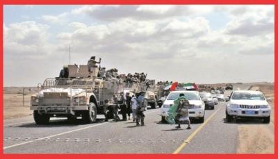 موقع بريطاني: القوات المدعومة إماراتياً تزيد التوترات والانقسام بين سكان جزيرة سقطرى (ترجمة خاصة)