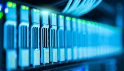 انقطاع خدمة الانترنت في 3 محافظات شرقية جراء السيول