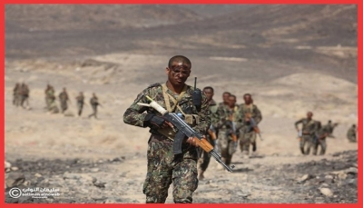 أمنية مأرب: التحقيقات كشفت ارتباط العناصر التخريبية بالحوثيين وهجماتهم كانت معدة مسبقاً