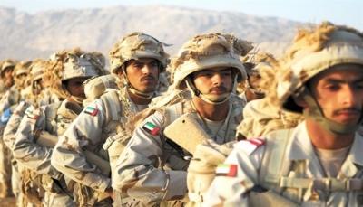 """مسؤول إماراتي يكشف حقيقة الإنسحاب من """"اليمن""""وطبيعة التحالف بين """"أبو ظبي والرياض"""""""