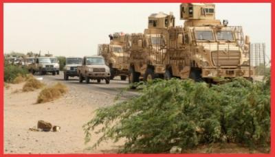 الغارديان: رغم إعلان الإمارات انسحابها من اليمن لكنها ستستمر بدعم الانفصاليين (ترجمة خاصة)