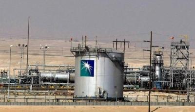 السعودية ترفع إنتاجها 112 ألف برميل يوميا في يونيو