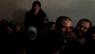 نفت محاولتها إختطاف جنود.. القسام: العدو يتحمل تداعيات استشهاد أحد عناصرنا بغزة