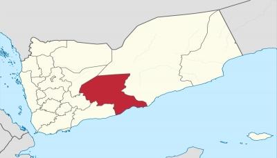 السعودية تدعم قوات موالية لها في أبين بعتاد عسكري