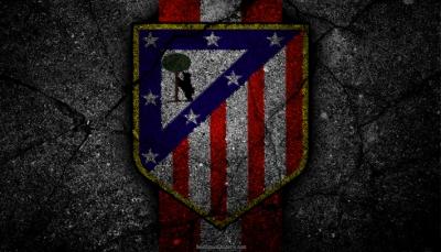 بعد تعاقده مع غريزمان.. أتلتيكو مدريد يصدر بيانًا للرد على برشلونة
