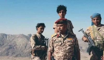 الجوف: قتلى حوثيون في مواجهات مع الجيش بالمتون