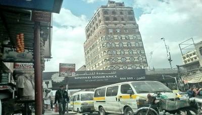 لليوم الثاني.. أزمة خانقة في المشتقات النفطية بالعاصمة صنعاء
