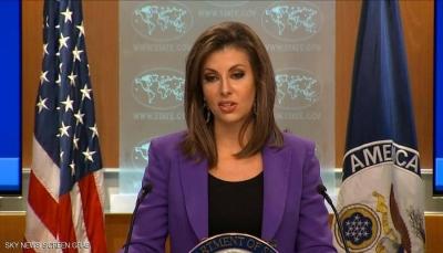 واشنطن تعرب عن قلقها الشديد إزاء أحكام الإعدام الحوثية بحق 30 مختطفاً