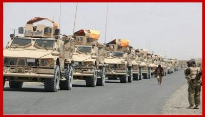 """أكاديمي إماراتي يؤكد أن قرار انسحاب بلاده من حرب اليمن """"نهائي"""" ..وهذه الأسباب"""