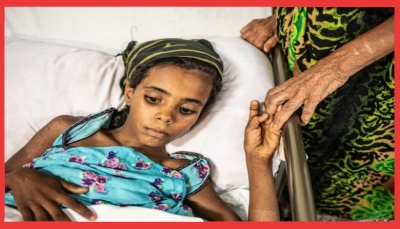 """طبيبة بريطانية تروي تجربتها مع ضحايا الألغام في حرب اليمن وتصفها بـ """"المؤلمة والمروعة"""" (ترجمة خاصة)"""
