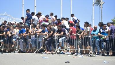 28 طائرة لنقل نحو 4800 مشجع جزائري إلى مصر لحضور النهائي
