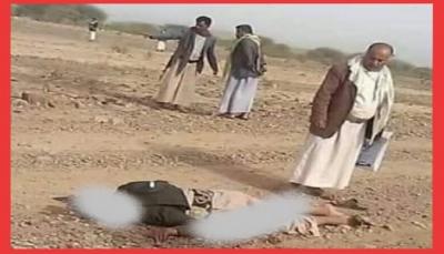 باحث يكشف عن بدء الحوثيين خطة تصفية الوجاهات الاجتماعية التي سهلت لهم دخول صنعاء