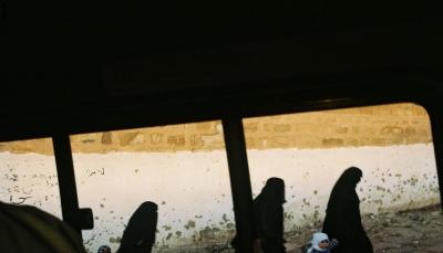 """مصورة لبنانية تزور اليمن وتلتقط أجمل الصور وتصفها بـ """"المكان الساحر"""" (صور)"""