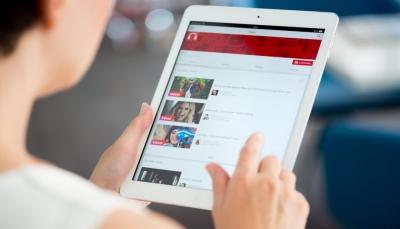 400 دولار في الدقيقة.. يوتيوب تمنح  طرقاً مبتكرة لكسب المال