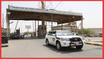 الأزمات الدولية: اليمن أصبح رهينة للتوترات الإقليمية وهذه السيناريوهات التي يجب تجنبها؟ (ترجمة خاصة)