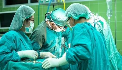 أكثر من مليوني شخص حول العالم يموتون سنويا بسبب الأخطاء الطبية