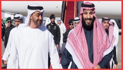 تقرير أمريكي: الإمارات لاتكثرث لهزيمة الحوثيين خدمة للانفصاليين والسعودية تتحمل مأزق الانسحاب (ترجمة خاصة)