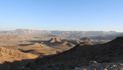 قوات الجيش تعلن السيطرة على مواقع حاكمة في جبهة صرواح