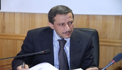 عدن: فتح مظاريف مشروع تأهيل 10 معاهد فنية وتقنية بالمحافظات المحررة