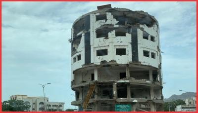 منظمات مجتمع مدني تطالب بضغط دولي لوقف الحرب في اليمن