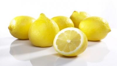 تعرف على فوائد الليمون المذهلة للصحة