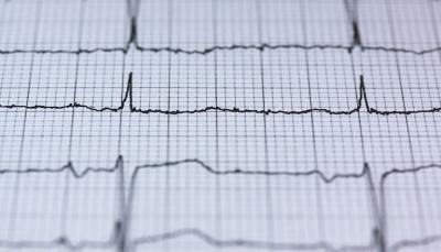 خمس طرق تحميك من خطر الإصابة بنوبة قلبية قاتلة