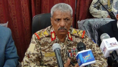 لحج: السلطة المحلية تدين المحاولة الانقلابية الفاشلة للإنتقالي الإماراتي في عدن