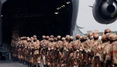 بعد الإمارات.. ما دلالات سحب السودان بعض قواتها من الساحل الغربي؟