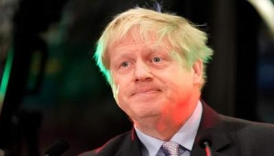 والد رئيس الوزراء البريطاني الجديد: جدنا عثماني وكان يحفظ القرآن