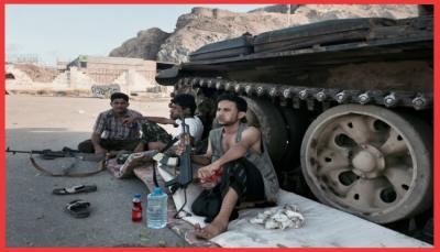 استيوشد برس: انسحاب الإمارات من اليمن لن يقلب التوازن العسكري والسعودية بحاجة إلى نصر (ترجمة)