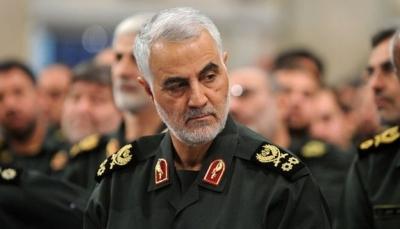 إيران تستعد لحرب محتملة مع أمريكا، وسليماني يبدأ التحرك من سوريا