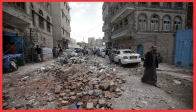 تقرير أمريكي يكشف: حالات الانتحار في اليمن تؤكد عمق الأزمات الصحية والنفسية الناجمة عن الحرب (ترجمة خاصة)