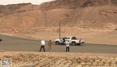"""""""مسام"""" ينزع 4198 لغماً زرعها الحوثيون في شهر يوليو"""
