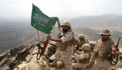السعودية تدعو الحكومة وجميع الأطراف بعدن لعقد اجتماع عاجل بمدينة جدة