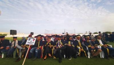 خريجو الجامعات في اليمن يخشون المستقبل