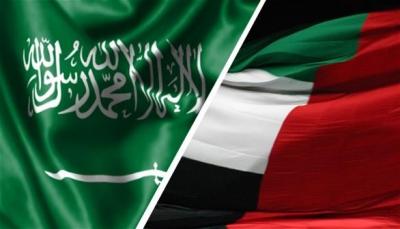 """مسؤول إماراتي: موقفنا حيال إيران كان بتنسيق مع السعودية لـ""""تفادي المواجهة"""""""