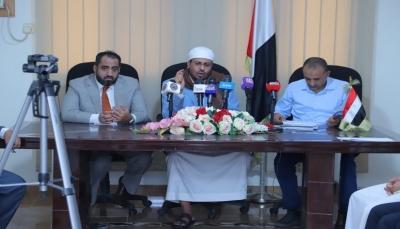 وزارة الأوقاف تعلن تدشين موسم الحج وتوضح حقيقة توزيع حصص المحافظات