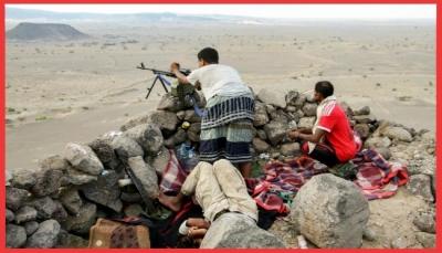 ميدل ايست آى: أوامر وقف التقدم بالمعارك تثير تساؤلات حول جدية التحالف بإنهاء الحرب في اليمن (ترجمة)