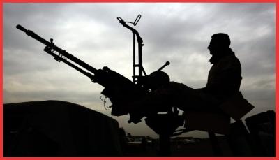 نيويورك تايمز: الحوثيون يؤسسون لسلطة بوليسية وهناك غموض في رؤيتهم للتسوية السياسية (ترجمة خاصة)