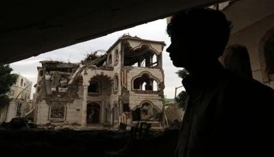 وول ستريت: السعودية لا تريد أن تظل منجرة طويلا وراء الحرب في اليمن