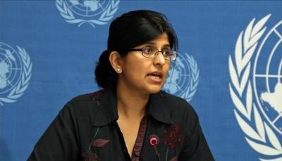 الأمم المتحدة: قوات مدعومة من الإمارات هاجمت مدنيين بعدن ومارست النهب والتخريب