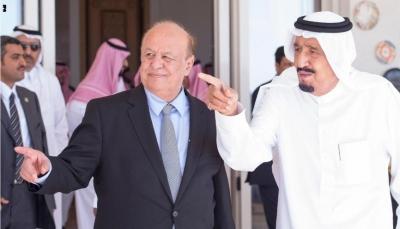 مستشار رئاسي: وحدة اليمن أولوية ومصلحة سعودية ولن تقبل تكرار نكبة 2014