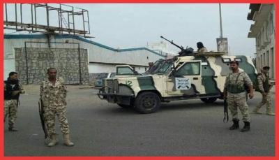 """كيف فشل انقلاب القوات المدعومة من الإمارت في عدن؟ """"يمن شباب نت"""" يروي القصة كاملة (تقرير خاص)"""
