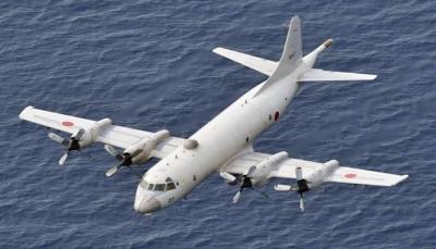 اليابان تعتزم إرسال سُفن حربية للقيام بدوريات قبالة سواحل اليمن (ترجمة)