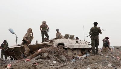 نيويورك تايمز: طرد الانفصاليين للحكومة من عدن يعقد جهود السلام ويكشف حقيقة الدعم السعودي للرئيس هادي (ترجمة خاصة)