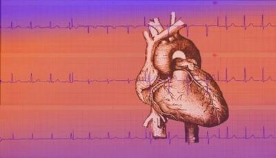 ماهي أسباب خفقان القلب؟
