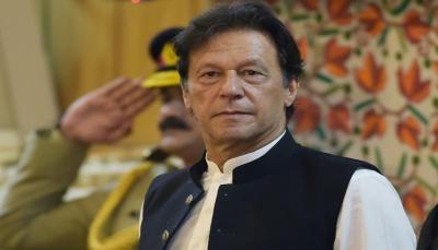 باكستان تتوعد بالرد على أي عدوان هندي في القسم الخاضع لسيطرتها في كشمير