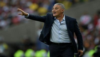 عودة نيمار الى صفوف البرازيل للمباراتين ضد كولومبيا والبيرو