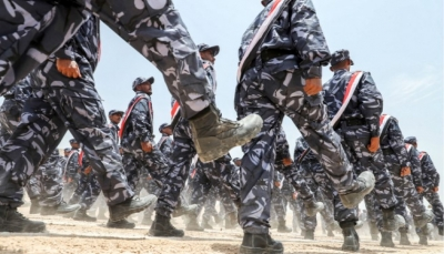 موقع أمريكي: من المرجح حدوث اتفاق إماراتي ـ إيراني حول عدم مواجهة بعضهما البعض في اليمن (ترجمة خاصة)